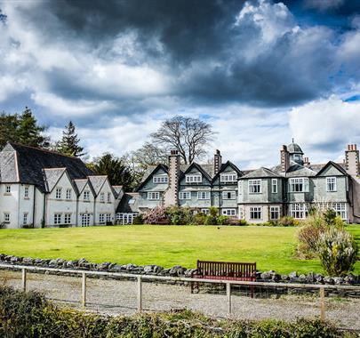 Derwent Hill