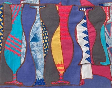 Applique/Machine Embroidery Designs at Hare Hill Barn