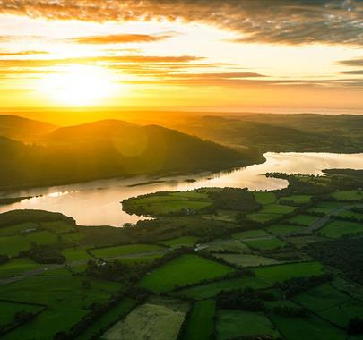 Personalised Lake District Holidays from Archipelago Choice