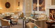 Meetings and Conferences at The Belsfield Hotel