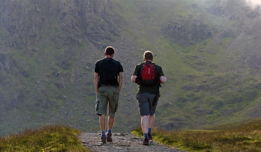 Jennings Adventure Ale Trail - Rydal