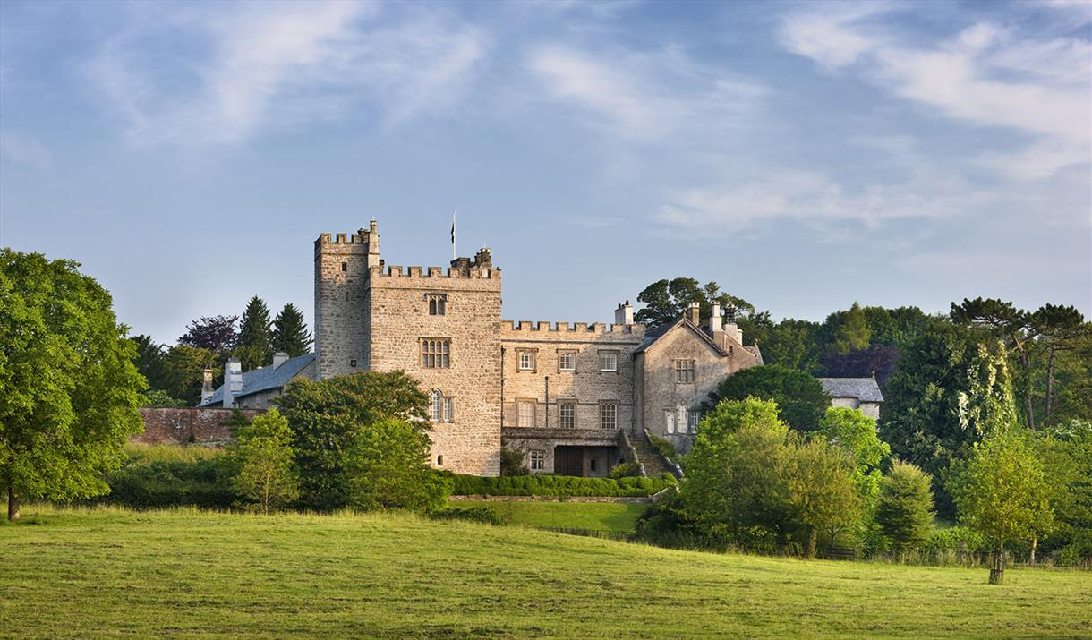 © National Trust Images