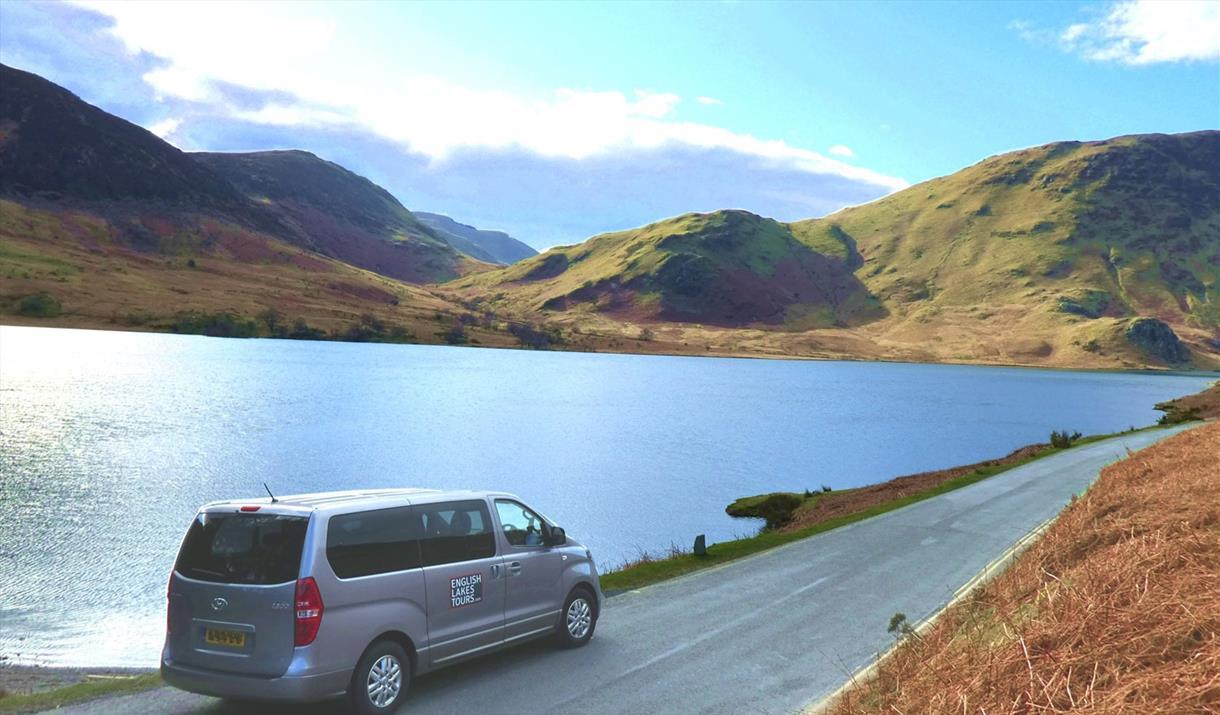 English Lakes Tours