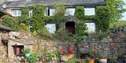 Crookwath Cottage