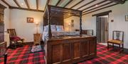 Herdwick Cottages - Cottages & Apartments