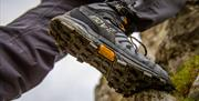 inov-8 The Forge