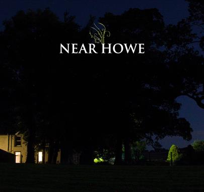 Stargazing Weekend at Near Howe Cottages