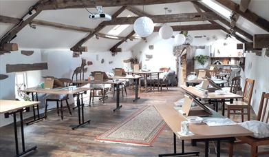 Quirky Workshops