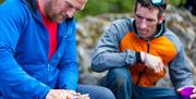 Outdoor Activities with Path To Adventure