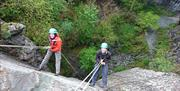 Outdoor Activities near Ulverston with Path to Adventure