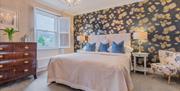 Suite 4 - Haven Cottage