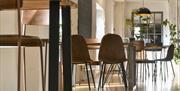 Newly refurbished Bar & Restaurant