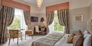 Laura Ashley The Belsfield Hotel Rooms