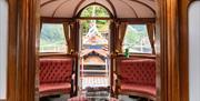 Steam Yacht Gondola