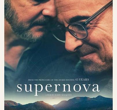 Supernova (15)