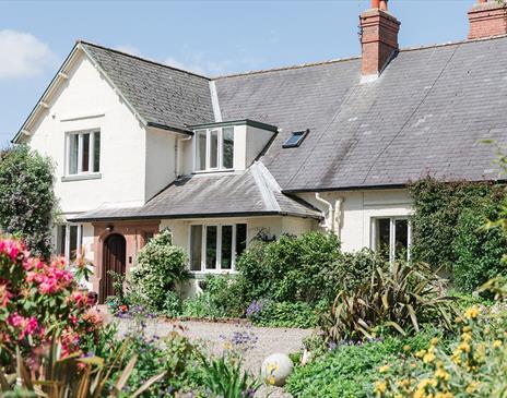 Wallsend Guest House