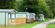 Holiday Homes for Sale at Waterfoot Park0000000000000000000000000000000000000000000000000000000000