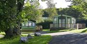 Woodclose Park