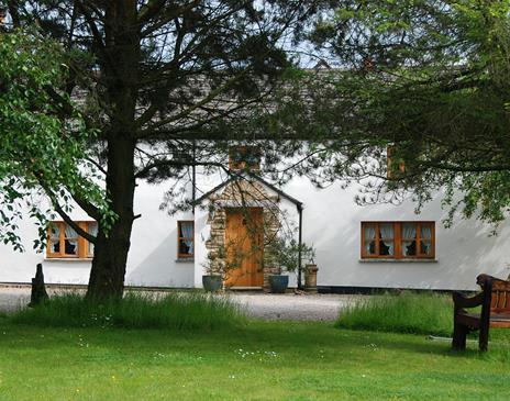 Armidale Cottages Bed & Breakfast