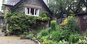 Bowfell Cottage
