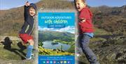 Cicerone Press - Outdoor Adventure with Children