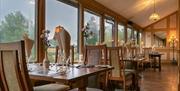 Damson Dene Restaurant