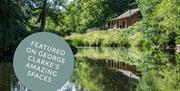 Edenhall Estate - The Lodge