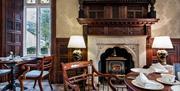 Ambleside Manor
