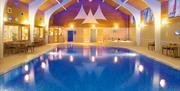 Exclusive Spa Membership at North Lakes Spa