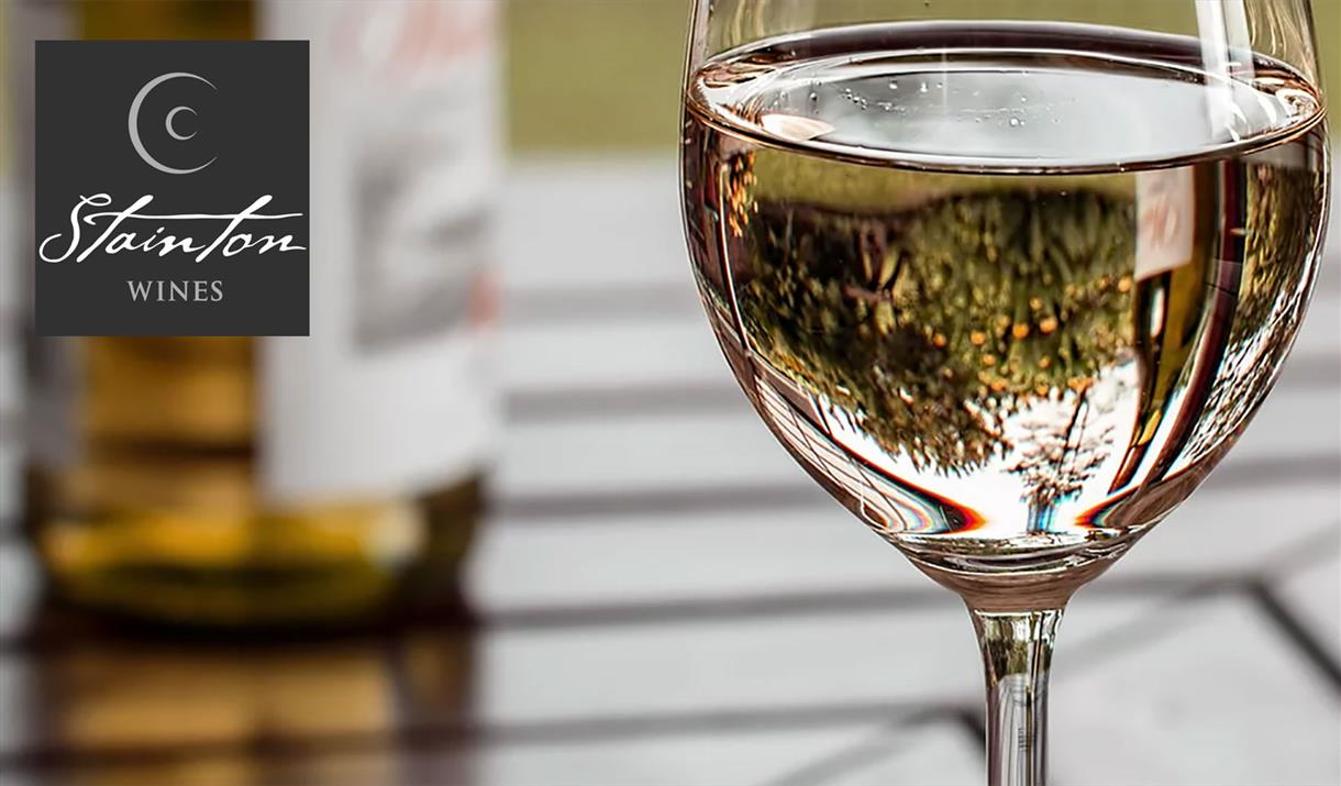 Stainton Wines, Kendal