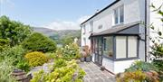 The Coppermines & Lakes Cottages