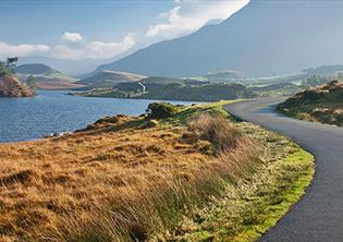 Everything You'll Need to Know | No matter how you're traveling to North Wales – we'll help you get here!
