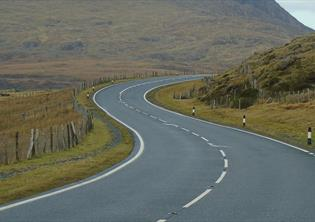 Find Your Way | Easily get around North Wales with our helpful tips.