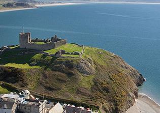 Thumbnail for Llyn Peninsula