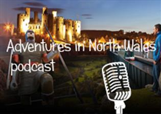Thumbnail for podcast