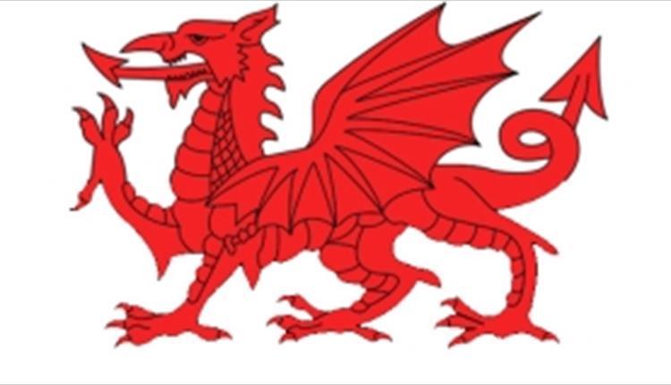 Craft Cymru - Conwy