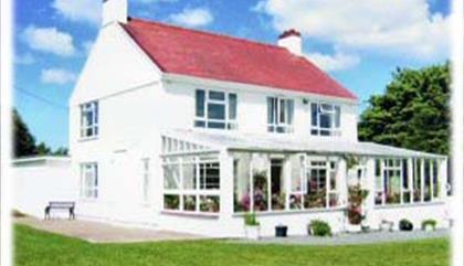 Minffordd Luxury Cottages