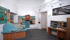 Nant Gwrtheyrn Hall