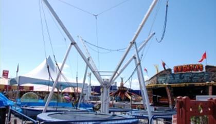 Knightlys Fun Park