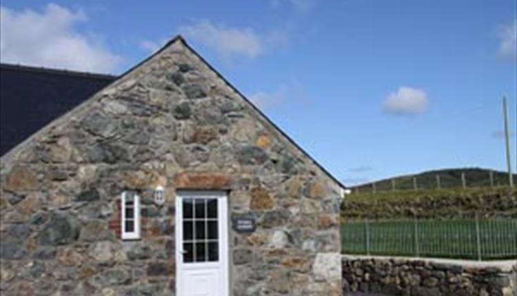 Carrog Farm Cottages