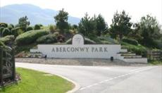 Aberconwy Resort & Spa