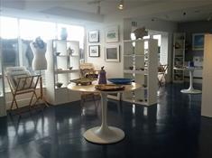 Oriel Bodfari Gallery