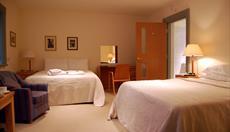 Hotel Cymran