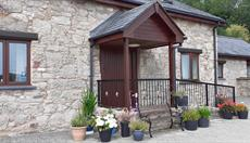 Henblas Holiday Cottages