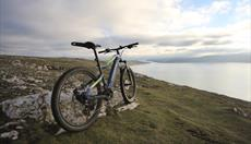 Snowdonia Bikes