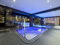 Empire Hotel Spa
