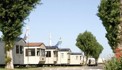 Sun Valley Caravan Parks