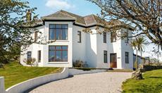 Holidaycottages.co.uk - Isle of Anglesey