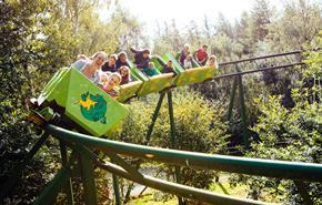 GreenWood Family Park