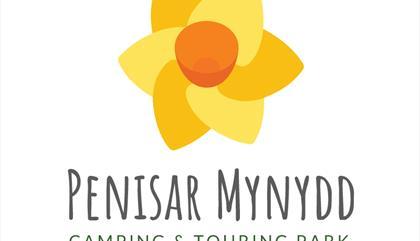 Penisa'r Mynydd Caravan Park Ltd
